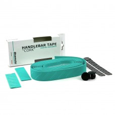 BIANCHI Cork Logo Nastro Manubrio Durable Road Bike Handlebar Tape