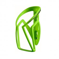 Cannondale SPEED C Cycling Water Bottle Cage  - Green