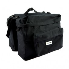 Giant DB-104 Bicycle Double Pannier Bag Set