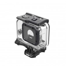 GoPro AADIV-001 Super Suit (Über Protection + Dive Housing for HERO5 Black)