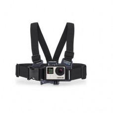 GoPro ACHMJ-301 HERO Junior Chesty Chest Harness