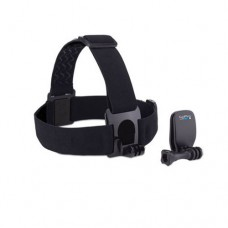 GoPro ACHOM-001 HERO Head Strap + QuickClip