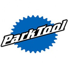Park Tool Products for haydahaki