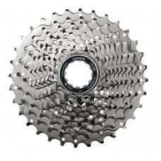 Shimano Tiagra CS-HG500 10 Speed Cassette Sprocket -12-28T or 11-32T
