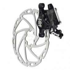 TRP HY/RD Road Bike / CX Hydraulic Disc Brake Rotor - 160mm