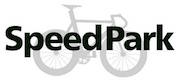 SpeedPark Cycling Coupons
